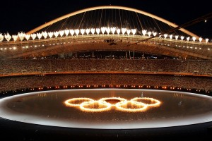 2004-athens-olympics
