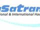 Metafores-logo