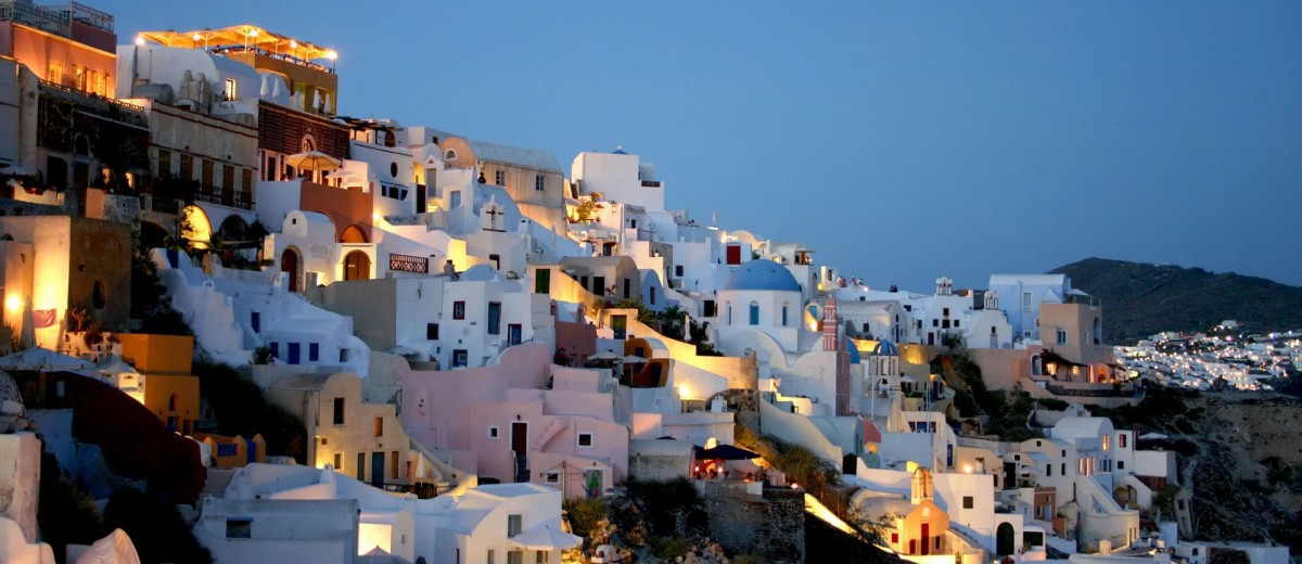 image gallery modern greece